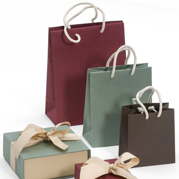 >Gift Bag and Gift Box - dommos.eu