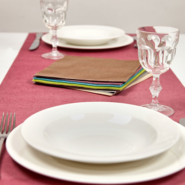 Table runner - dommos.eu